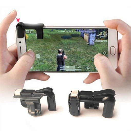 1-pair-Mobile-Game-Fire-Button-Aim-Key-Smart-phone-Mobile-Gaming-Trigger-Shooter-Controller-for.jpg_640x640