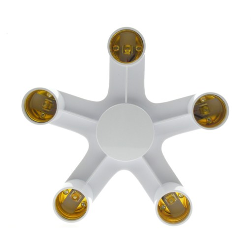 3-In-1-4-In-1-5-In-1-E27-To-E27-Base-Socket-Splitter-LED-2.jpg