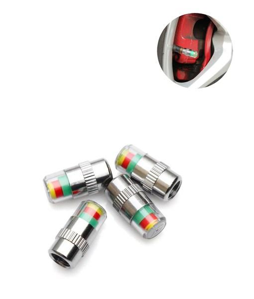 4PCS-Car-Tire-Valve-Caps-Pressure-Gauge-Monitor-Indicator-Tpms-Monitoring-Cap-Sensor-3-Color-Alert (1)