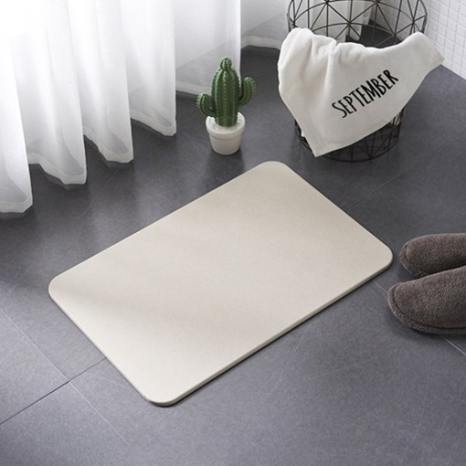 Eco-Friendly-Diatomite-Bath-Mat-Anti-slip-Super-Absorb-Dry-Bathroom-Carpet-High-Efficiency-Water-Absorption (2)