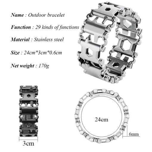 Hottime-Tread-Multifunction-stainless-steel-Wear-bracelet-Strap-tool-Screwdriver-can-opener-hex-wrench-Free-combination-1.jpg