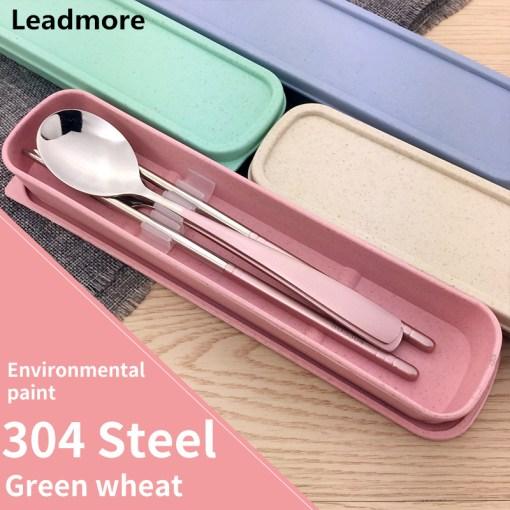 Leadmore-Portable-Kids-Dinnerware-Set-Chinese-Stainless-Steel-Tableware-Set-For-Children-Travel-Picnic-Set-Kitchen.jpg
