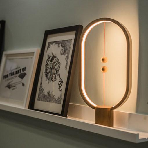 Led-smart-magnetic-suspension-balance-lamp-night-light-bedroom-nightstand-table-lamp-personality-modern-log-lights-2.jpg