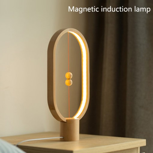 Led-smart-magnetic-suspension-balance-lamp-night-light-bedroom-nightstand-table-lamp-personality-modern-log-lights.jpg