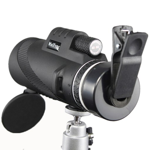 Monocular-40×60-Powerful-Binoculars-High-Quality-Zoom-Great-Handheld-Telescope-lll-night-vision-Military-HD-Professional-3.jpg
