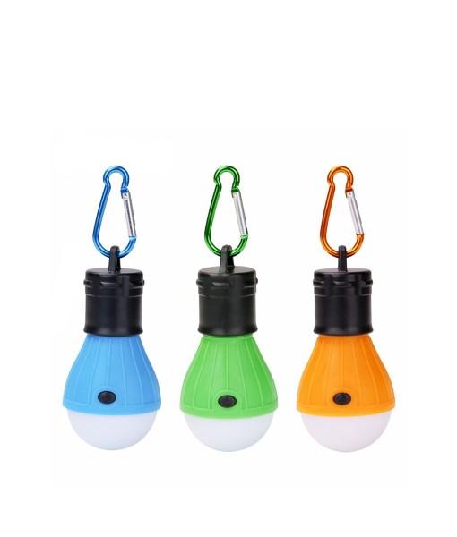 Newest-Mini-Portable-Lantern-Tent-Light-LED-Bulb-Emergency-Lamp-Waterproof-Hanging-Hook-Flashlight-For-Camping (5)
