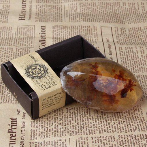 Osmanthus-Essential-Oil-Soap-Flower-Petals-Handmade-Soap-Whitening-Anti-acne-Moisturizing-Freckle-Remover-Thailand-110g-2.jpg