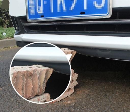 Universal-spoiler-lip-Car-Protector-Front-Bumper-Lip-Splitter-Body-Kit-Bumpers-fit-for-kia-audi (5)