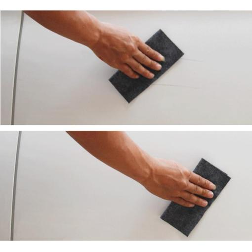 VODOOL-Car-Light-Paint-Scratches-Remover-Scuffs-Surface-Repair-Remover-Cloth-Fix-Clear-Car-Scratch-Polish (2)