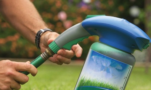 WOWCC-Seed-Sprinkler-Liquid-Lawn-System-Grass-Seed-Sprayer-Plastic-Watering-Can-Quick-And-Easy-Sprayers-3.jpg