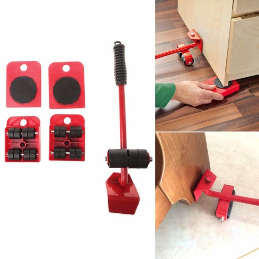 YOFE-5Pcs-Furniture-Transport-Set-Furniture-Lifter-Furniture-Slides-Heavy-Move-House-4-Wheeled-Corner-Movers-2.jpg