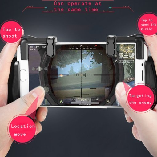 Yoteen-Mobile-Phone-Shooting-Game-Fire-Button-Aim-Key-Buttons-L1-R1-Cell-Phone-Game-Shooter-2.jpg
