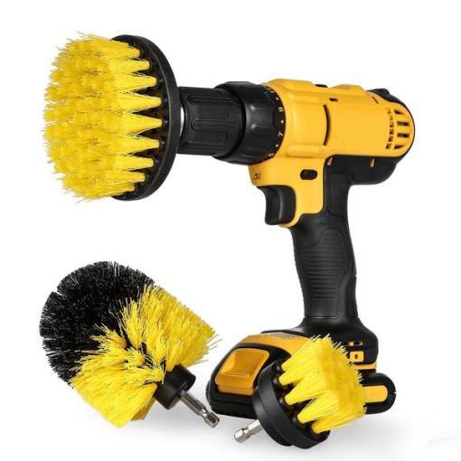 power_scrubber_brush