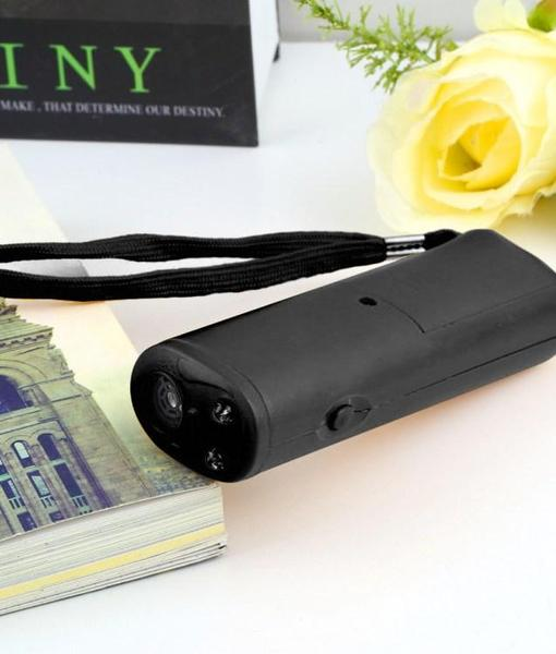3-in-1-Anti-Barking-Stop-Bark-Dog-Training-LED-Ultrasonic-Anti-Bark-Barking-Dog-Training_500x500_2x_40bfdfd5-bd8b-4bd3-8ca3-77fa8d7f9b93_grande