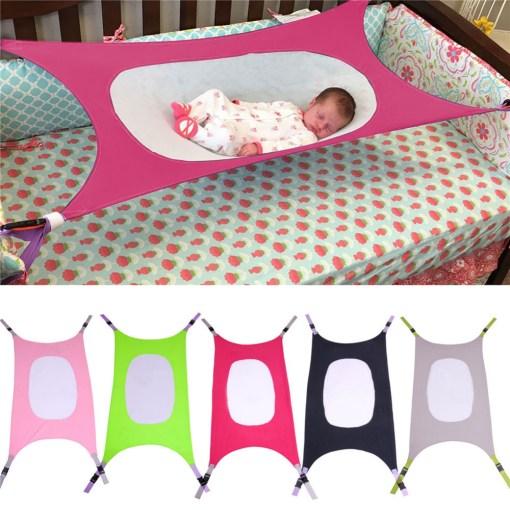 Folding-Baby-Crib-Infant-Portable-Beds-Folding-Cot-Bed-Travel-Playpen-hanging-swing-Hammock-Crib-Baby.jpg