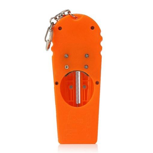 High-Quality-Portable-Flying-Cap-Zappa-Beer-Drink-Bottle-Opener-Opening-Cap-Launcher-Top-Shooter-Gun-3.jpg