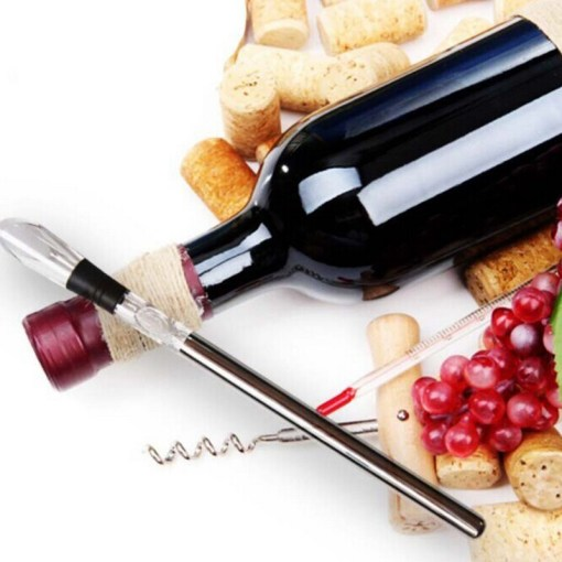 Stainless-Steel-Ice-Wine-Chiller-Stick-With-Wine-Pourer-Wine-Cooling-Stick-Cooler-Beer-Beverage-Frozen (2)