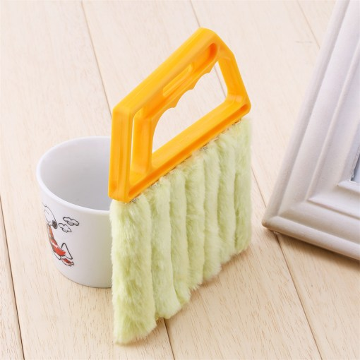 Useful-Microfiber-Window-Cleaning-Brush-Air-Conditioner-Duster-Cleaner-with-Washable-Venetian-Blind-Brush-Clean-Cleaner (1)