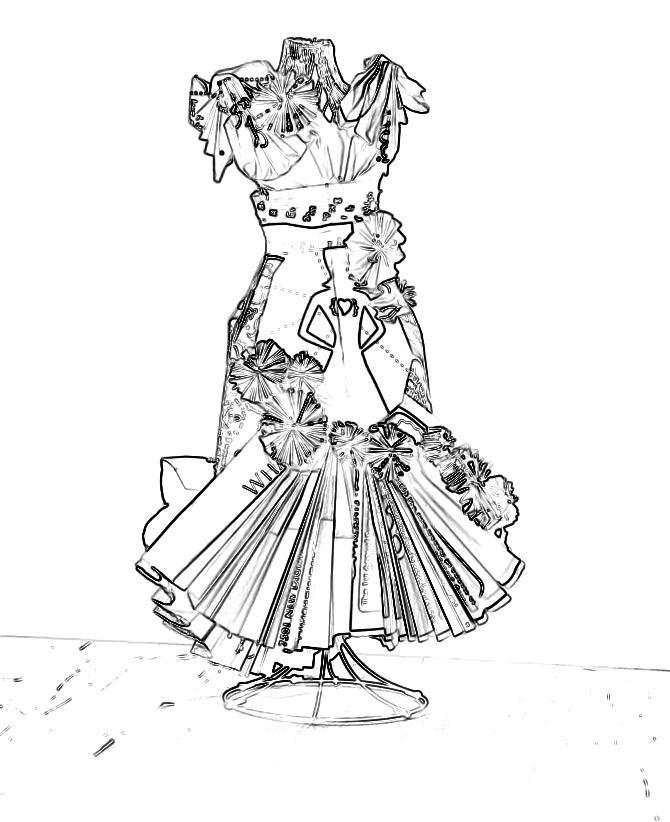 Kleurplaat Prinses Elsa Woonkamer Decor Ideeën Kafkasfan