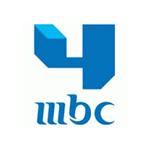 int-mbc4