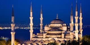 قیمت تور لحظه آخری استانبول