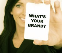 Develop Your Personal Brand: Plan Your Next Opportunity