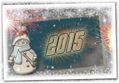 HR Industry Forecast: Reflection on 2014 and 2015 Predictions