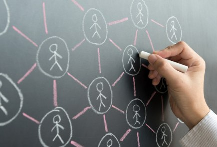 It's Time Business Schools Teach a Social Network Analysis Course and Take it Seriously