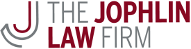 The Jophlin Law Firm