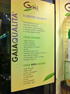 Gelateria-Gaia-Parma1