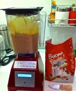 Gelato-fichi-secchi-miele-parmigiano-reggiano2