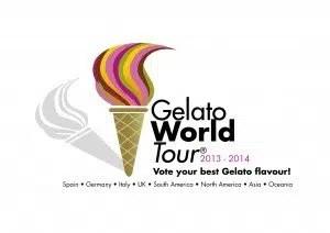 Gelato-Worl-Tour