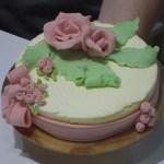 Torta-gelato-Musumeci