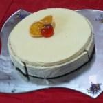 Torta-gelato-Tirabassi