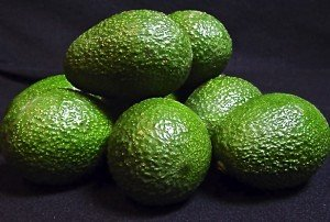 Gelato-avocado-frutti