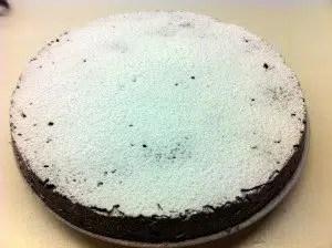 Torta-cioccolato-cocco