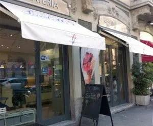 Gelateria-Scarlatti5-Milano