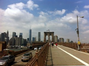 rooklyn-Bridge-Promenade
