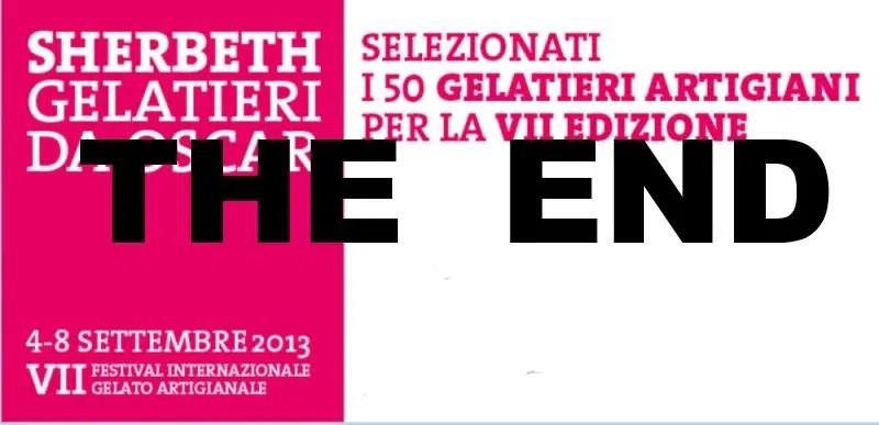 Sherbeth2013-Cefalù