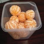 Sorbetto-clementine-IGP