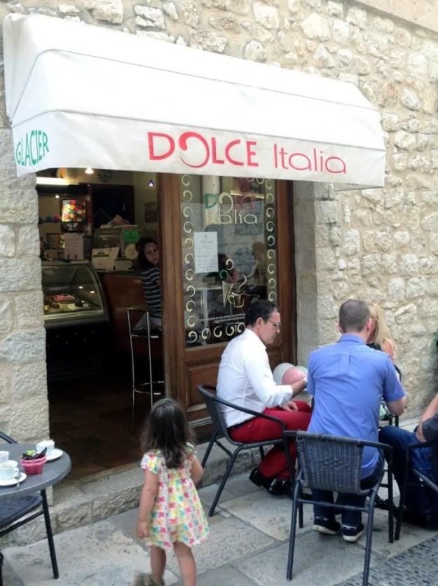 Gelateria-Dolce-Italia