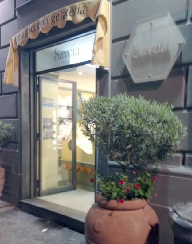 Gelateria-Savoia-Amalfi
