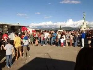 Gelato-Festival-Firenze-finale-vincitori