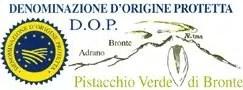 Pistacchio-Verde-di-Bronte-DOP