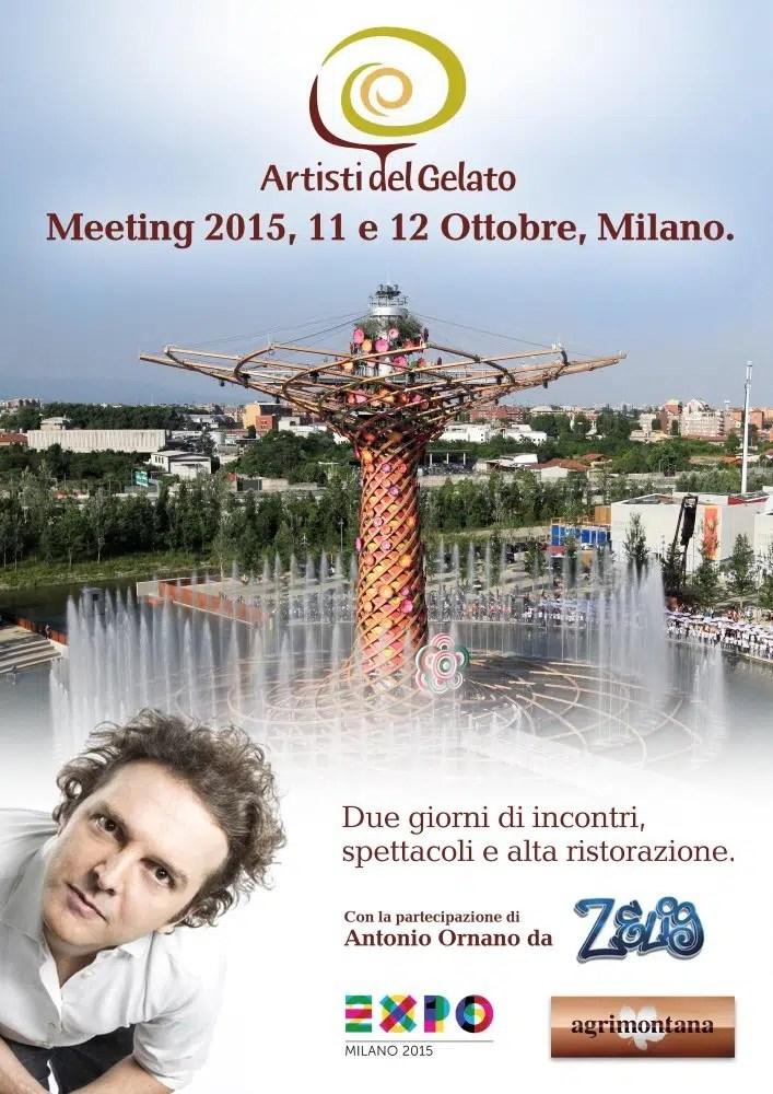 ArtistidelGelato-Milano-EXPO2015