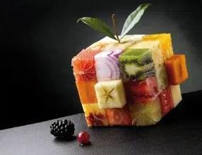 Corso-gelato-vegano
