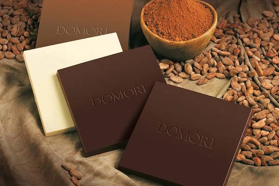 Fabbrica-di-Cioccolato-Domori