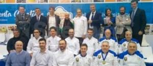 SherbethFestival-Internazionale-Gelato-Artigianale-Palermo