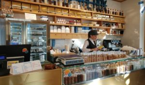 Gelateria-Out-of-the-Box-Milano