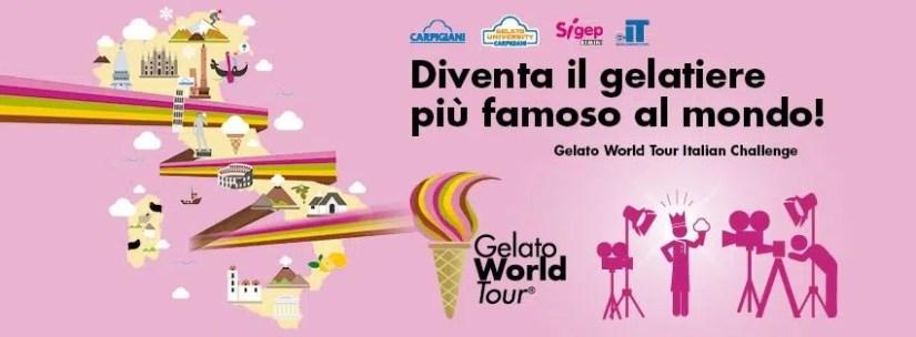 Gelato-World-Tour-sfida-italiana